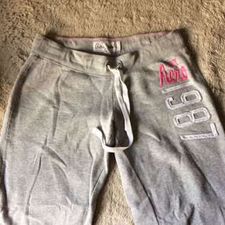 Aeropostale Sweat Pants