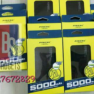 Pineng PN-952 Power Bank