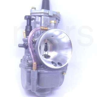 Carburetor PWK 30mm