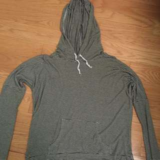 Light Hoddie