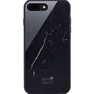 NATIVE UNION MARBLE PHONE CASE