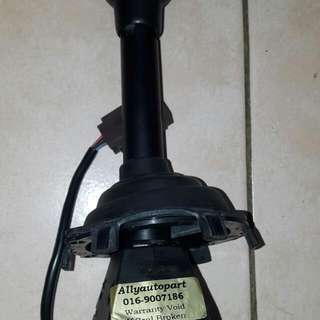 Proton Savvy Amt Gear Stick Recond