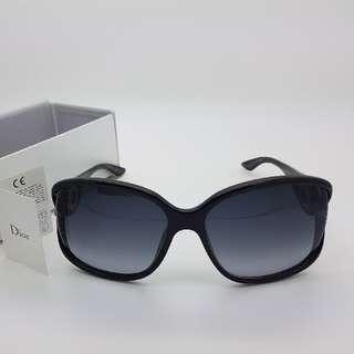 Dior Sunglasses $200