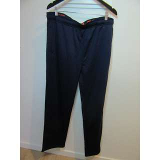 POLO SPORT TRACKIES SIZE XXL NEW WITH TAGS