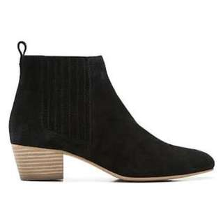 WANT TO BUY Witchery sofia Boots