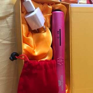 fs catokan portable