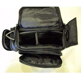 全新專業攝影機包/數位單眼相機包/保護套/側背包/攝影包/單肩包/收納包/輕便包/旅行包/旅行袋