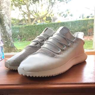 Adidas Tubular Shadow. Size 11