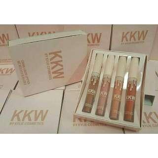 KKW 4IN1