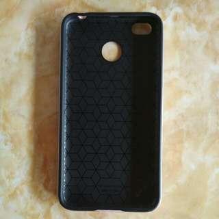 Case Xiaomi 4X