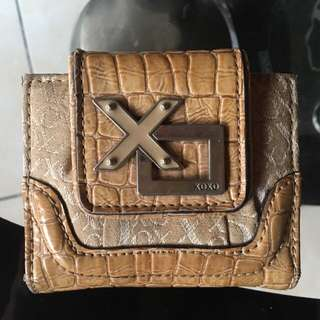 Xoxo (authentic)