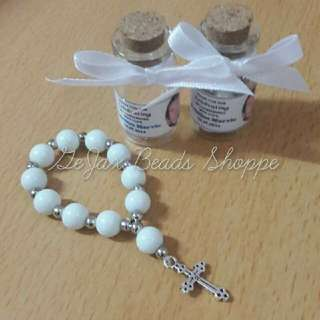 Baptismal Souvenirs