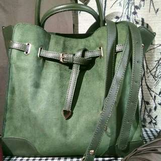 Pamigay Sale!!! Preloved Bag