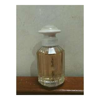 Lady Avebury Eau de Parfum