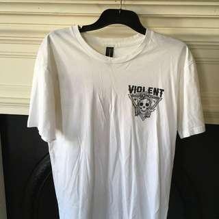 Violent Soho T-shirt