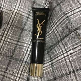 YSL妝前乳