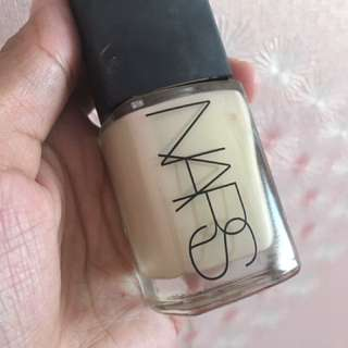 authentic nars ceylan