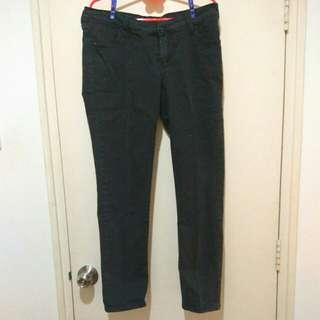 Celana Jeans Colorbox XL