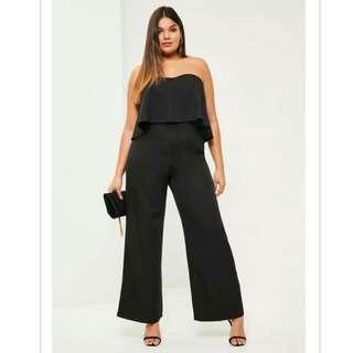 Size 16 Jumpsuit