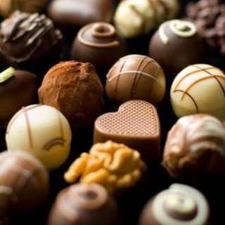 Chocolate Factory(GeneralWorker)/$10/hr/WeeklyPayout