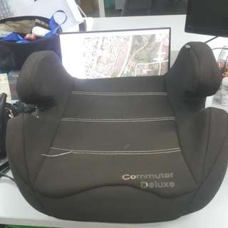 Mothercare Booster seats for toddler