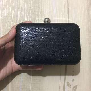 Minnie Clutch Bag