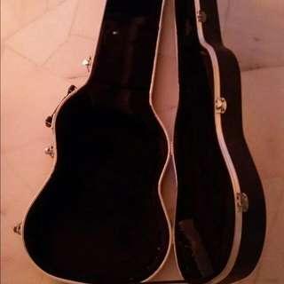 CNB Electric Guitar Case