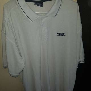 Xxl Umbro T-shirt
