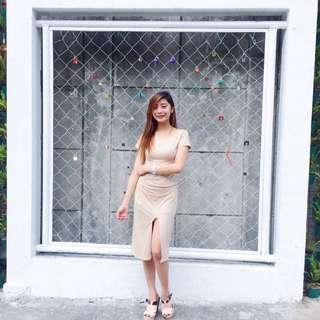 Sale: Pre Loved Dress for 99!!!