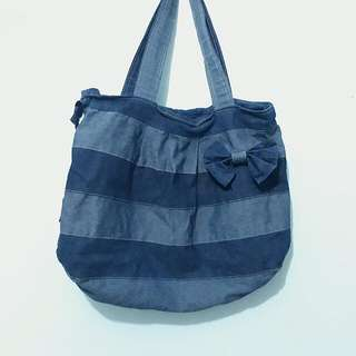 Rumah Warna - Shoulderbag