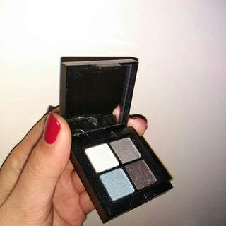Mini Eyeshadow Quad 1.8g