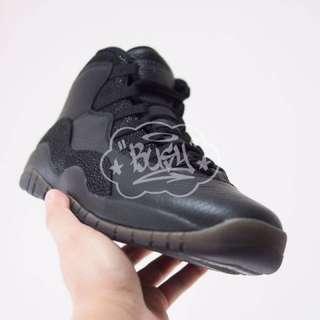 Nike x Jordan OVO US9 Brand New With Box