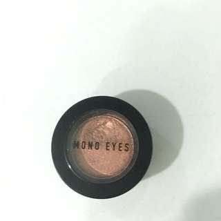 Mono Eyes-- 單顆眼影 S06 #五十元美妝