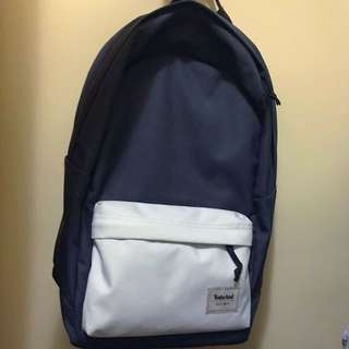 Timberland Backpack 背包