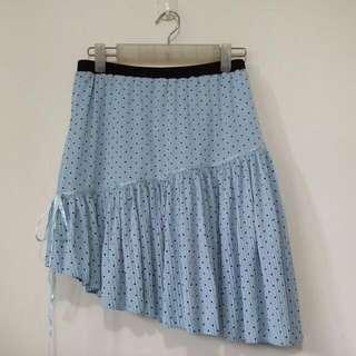 Skirt (98%new)