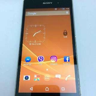 Sony Experia Z3 Repriced! Repriced!