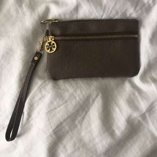 Tory Burch Wristlet (REPLICA)