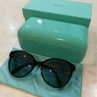 Tiffany & Co Sunglass