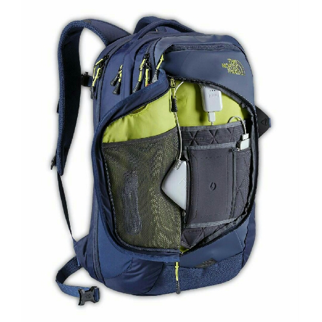 867b0a7a2 Backpack The North Face