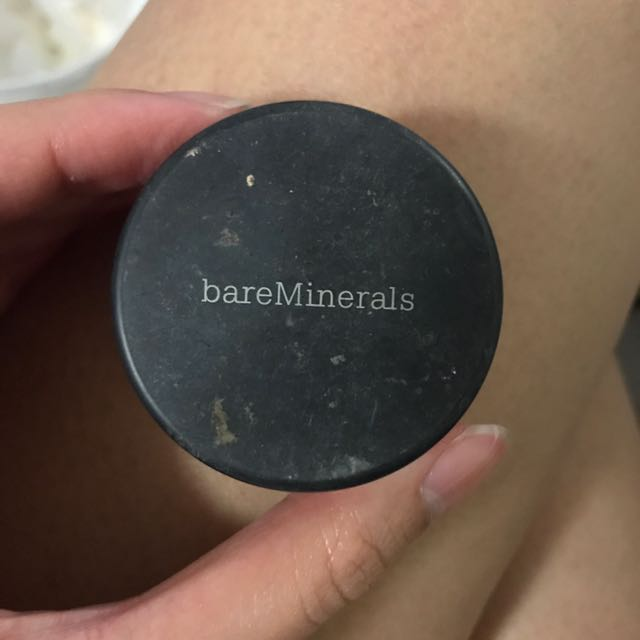 Bare Minerals Well Rested Concealer