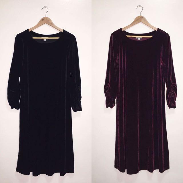 Casual/Office Attire Plus Size Dress