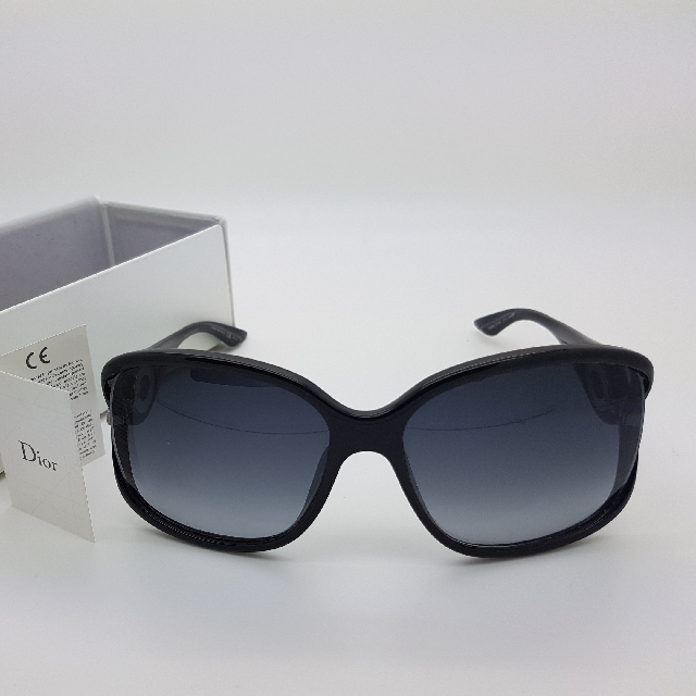 Dior Sunglasses $200