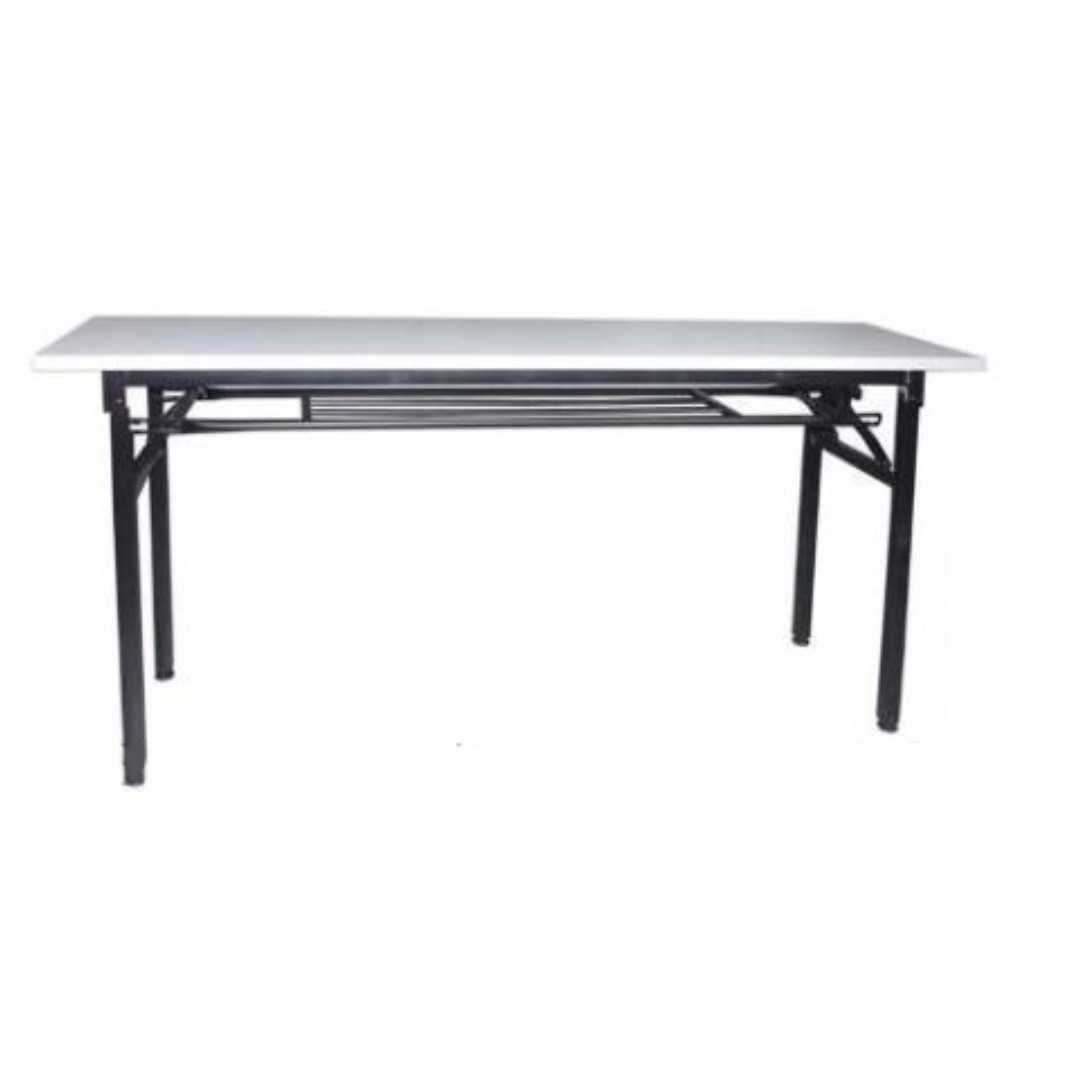 Foldable Training Table FT Office Table Conference And - Foldable training table
