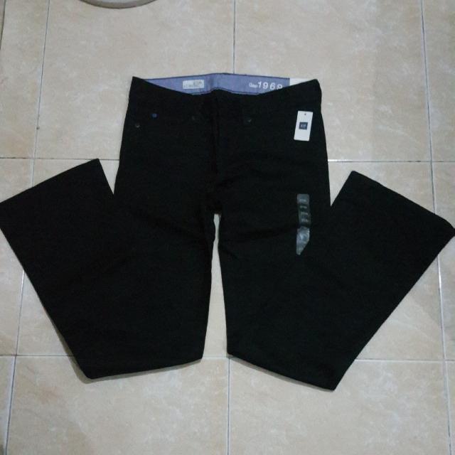 Gap Celana Panjang Original