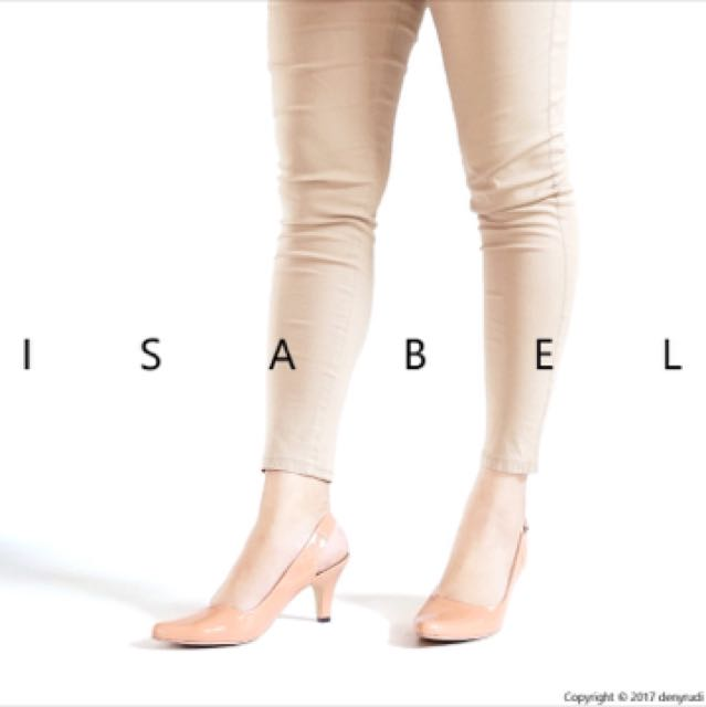 ISABEL Shoes