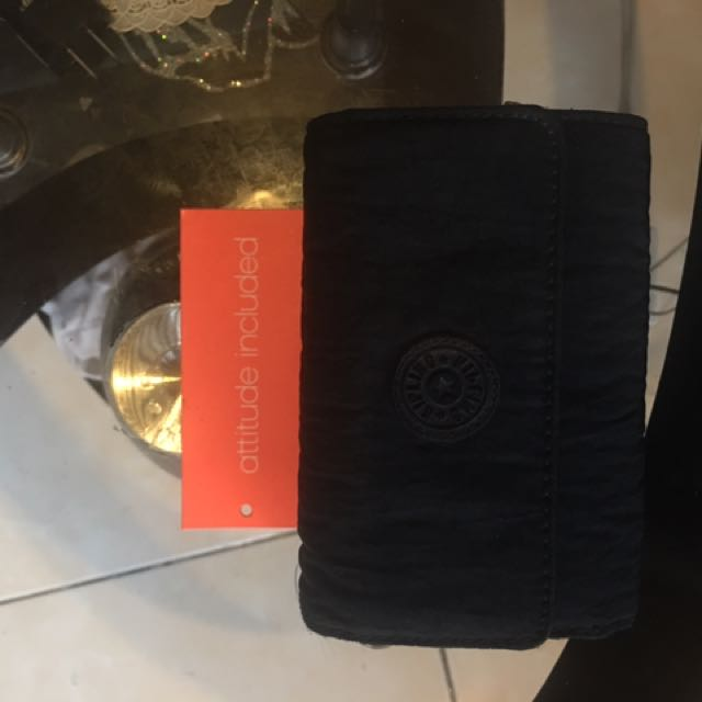 Kipling (authentic)