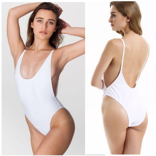 Kylie Swimsuit