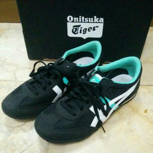 Onitsuka Tiger Size 37