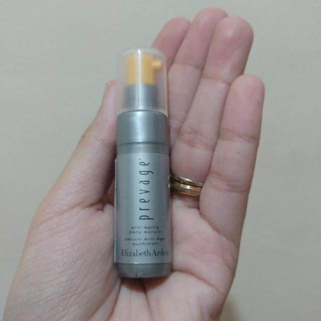 Prevage Anti-aging Serum