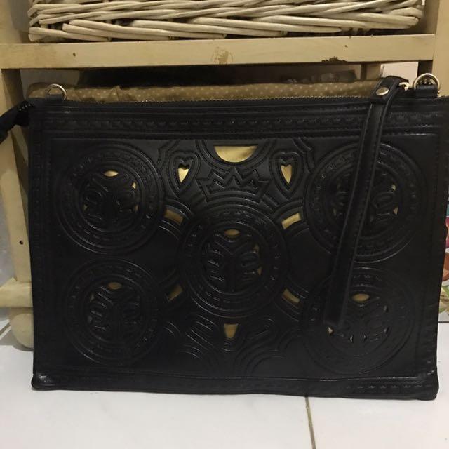 📣Reprice!! Fashion Sling Bag